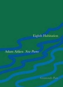 Aitken-cover-FINAL