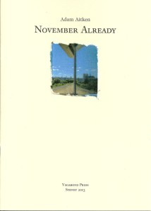 November_Already_1024x1024