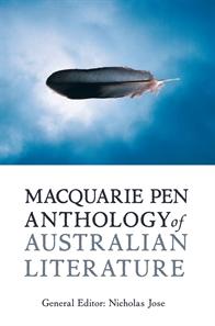 PEN Macquarie