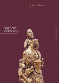 southern_barbarians