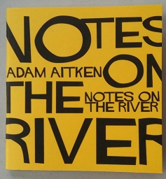 Notes on the River Cover