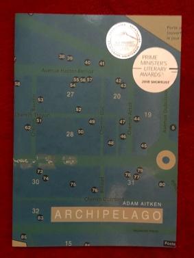 Archipelago_0589 copy